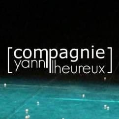 Compagnie Yann lheureux