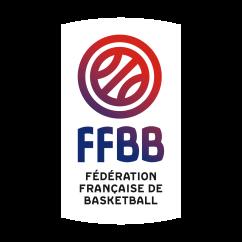 Federation Française de Basketball