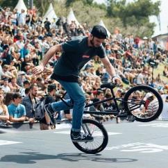 Jean Bulhon - Pro BMX