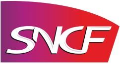 logo-sncf-2
