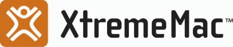 xtrememac-logo_v1_highres